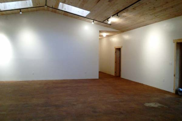 Rastra block main gallery panorama-image 1